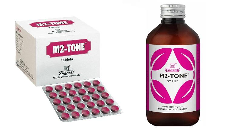 M2 Tone - एम 2 टोन