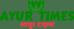 Ayur Times: Hindi